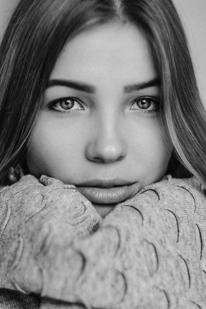 Image by KirillSokolov