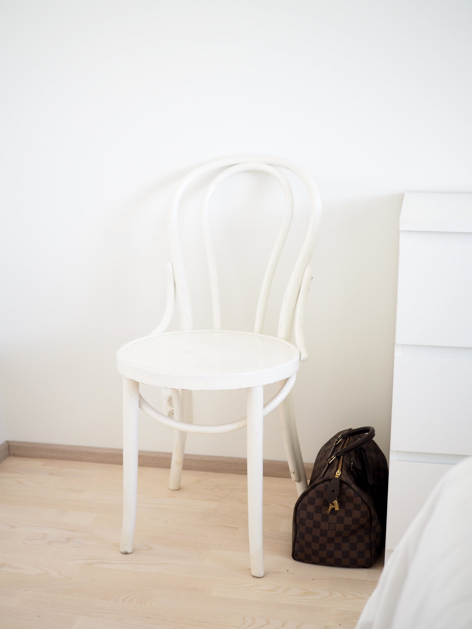 Ton_tuoli
