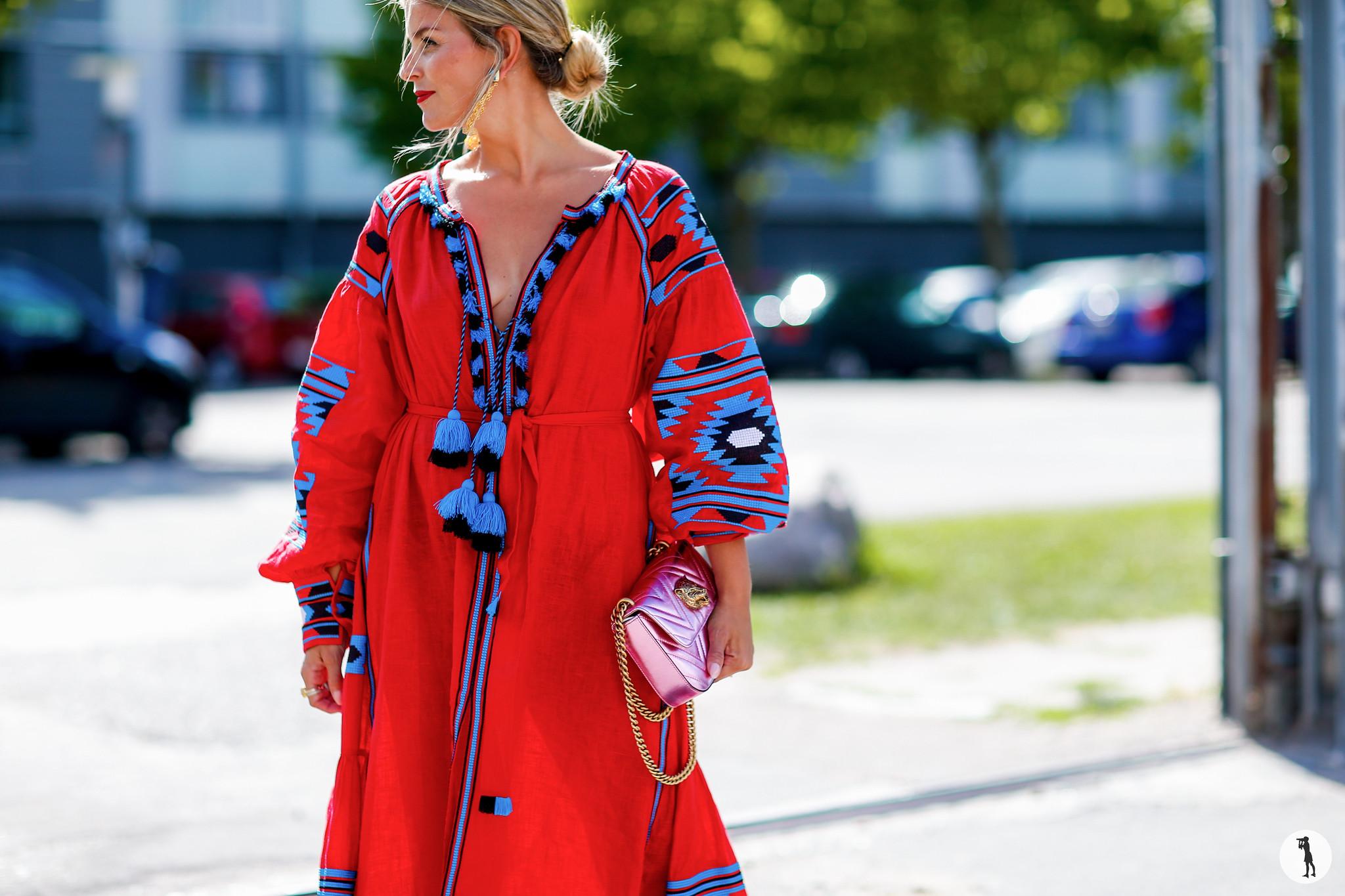 Janka Polliani - Copenhagen Fashion week SS17 (11)