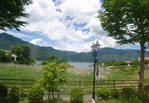 jp16-Fuji-Saiko sud (2)
