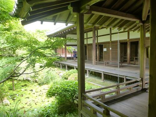 jp16-Kyoto-Eikan-do (3)
