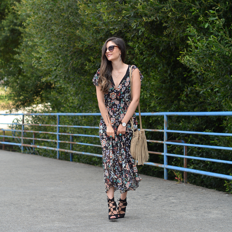 zara_ootd_lookbook_vestido_florts_flecos_02