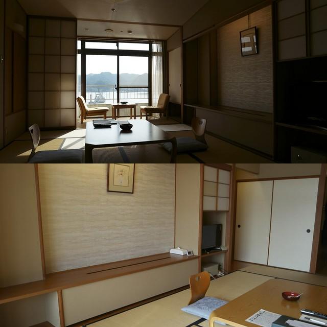kbcg-Kansai Trip1-003