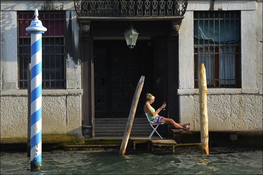 Venezia_0711