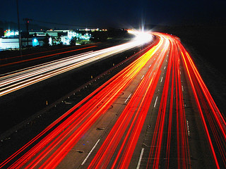 photograph-light-trails | by vladimir DGama