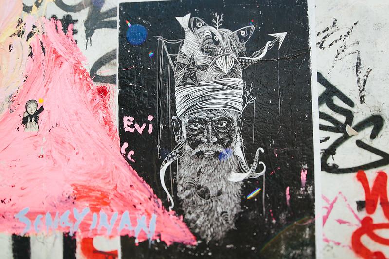 BERLIN / GERMANY