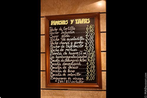 puerta 57 restaurant santiago bernabeu madrid 8