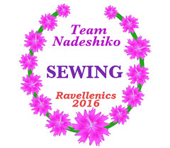 laurel_sewing_small