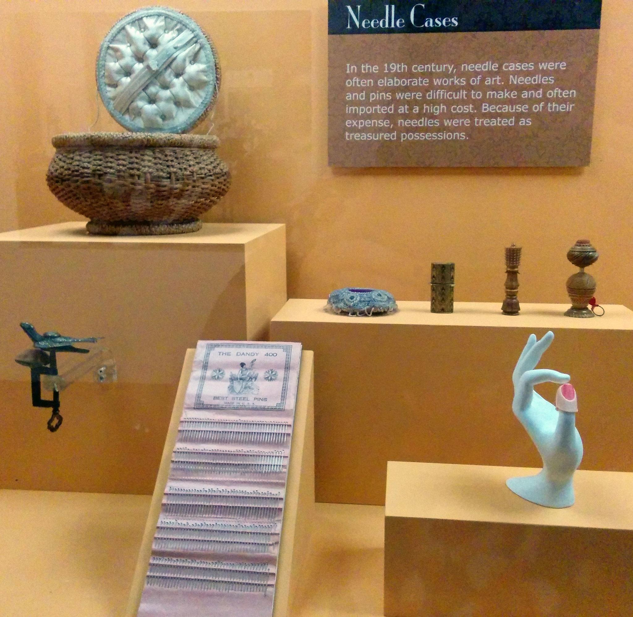 14 - 19th Century tools