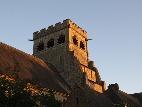 Penge Congregational Church