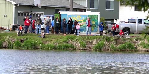May5 2012f 029 idaho fish and game at hordemann pond for Idaho fish and game jobs