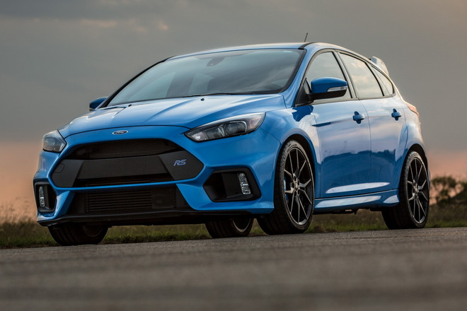 Hennessey-Ford-Focus-RS-7