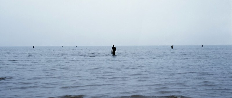 antonio gormley 4