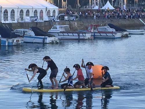 Harbour Carnival