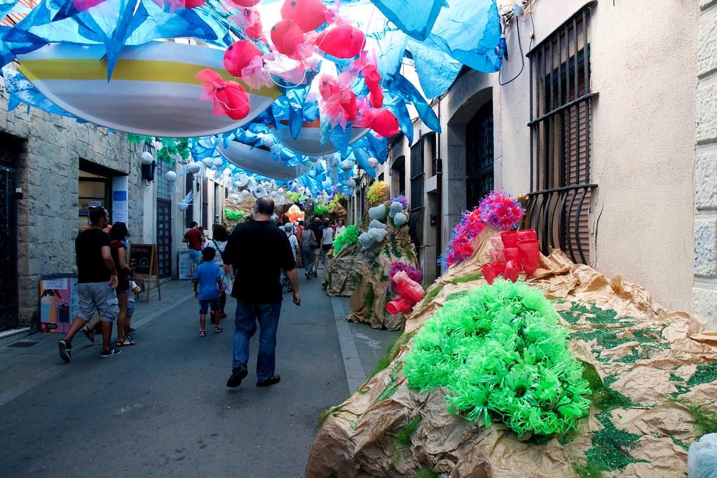 Festes Gràcia_14