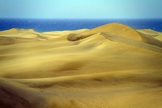 Dunas | by Gianpietro83