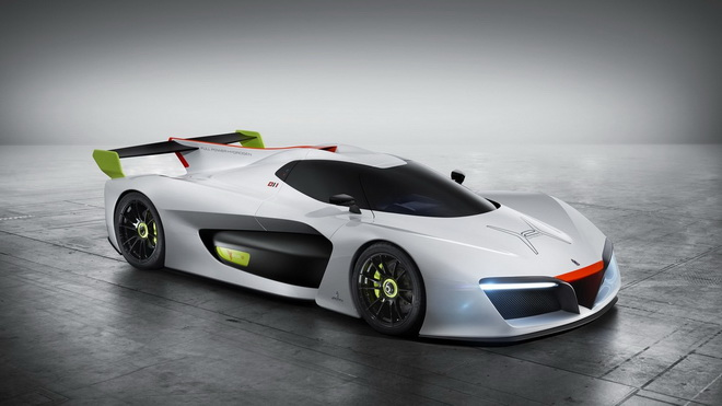 pininfarina-h2-speed-concept1 (7)