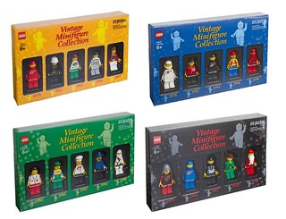 TRU Bricktober sets | by hmillington