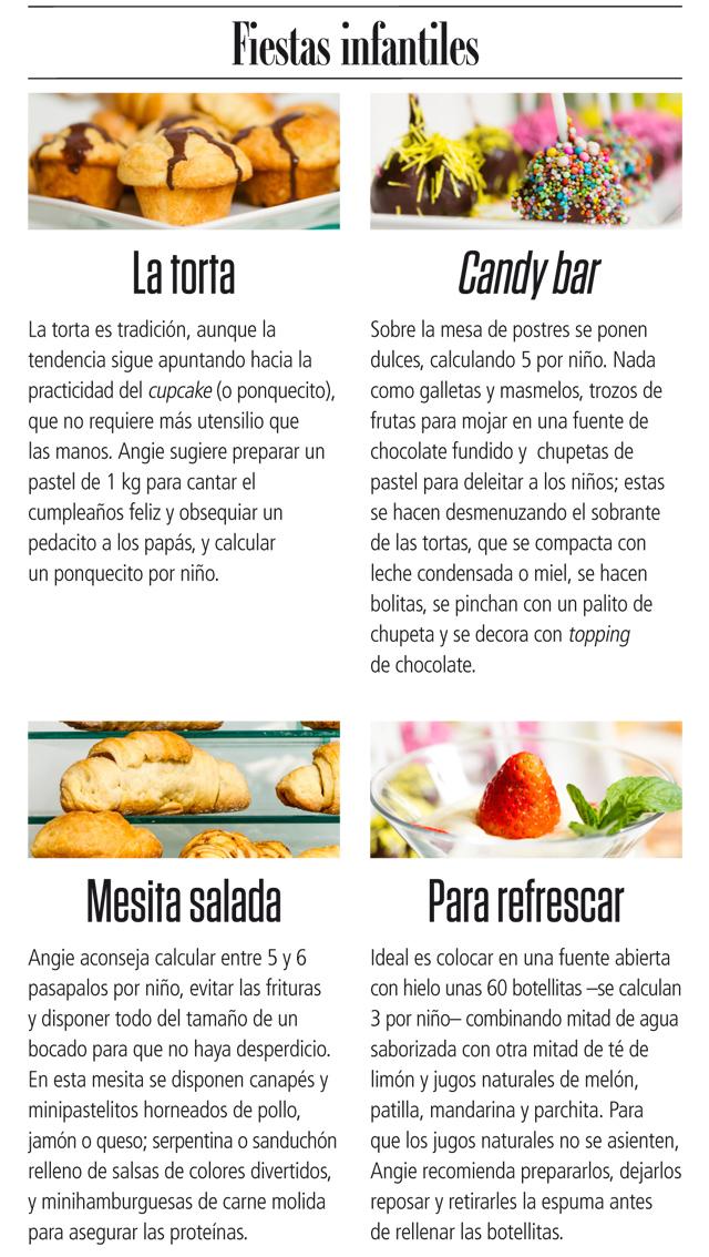 AngieVargas_FiestasInfantiles_WEB