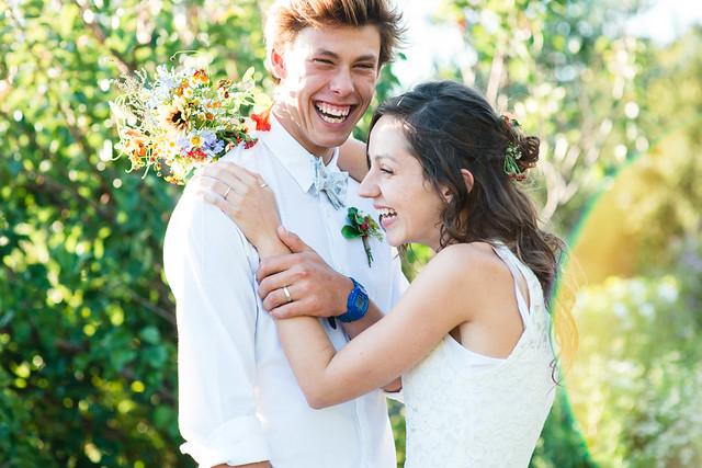 4 - 054sadie and elisha wedding