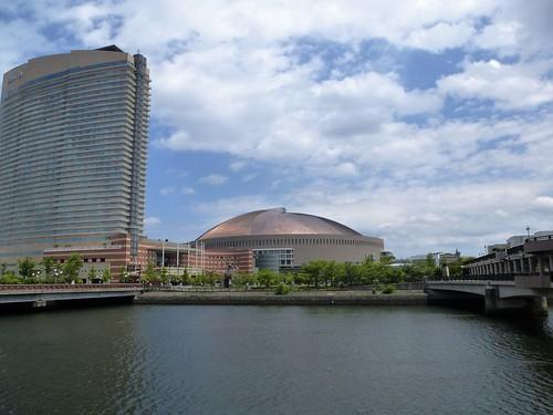 Jp16-Fukuoka-Dome(13)