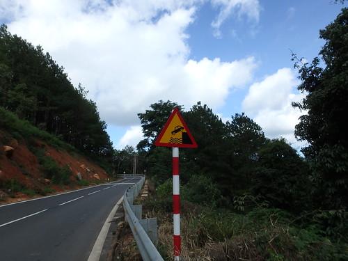 highway-18