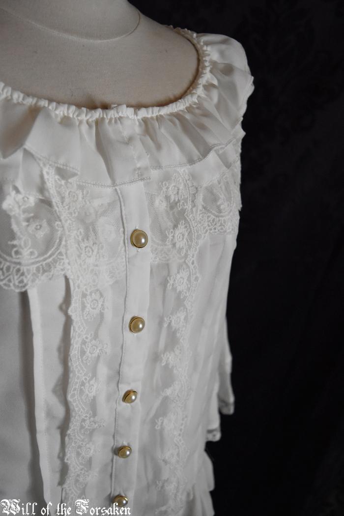blouse11