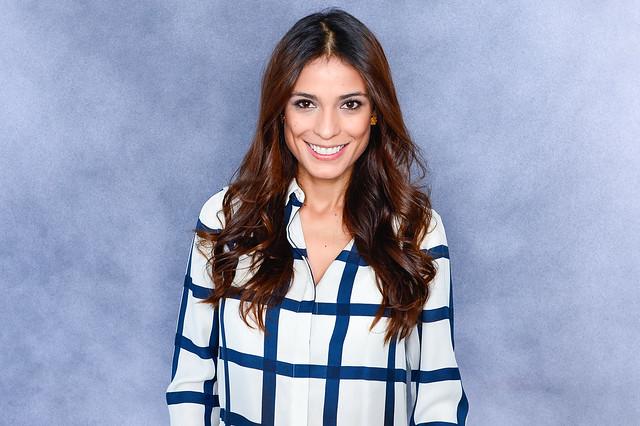 Alexandra Santos