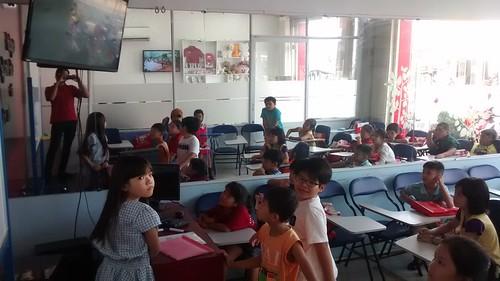 gia-kiem-classes-1