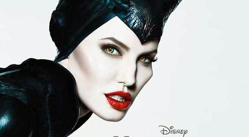 842_Maleficent_15