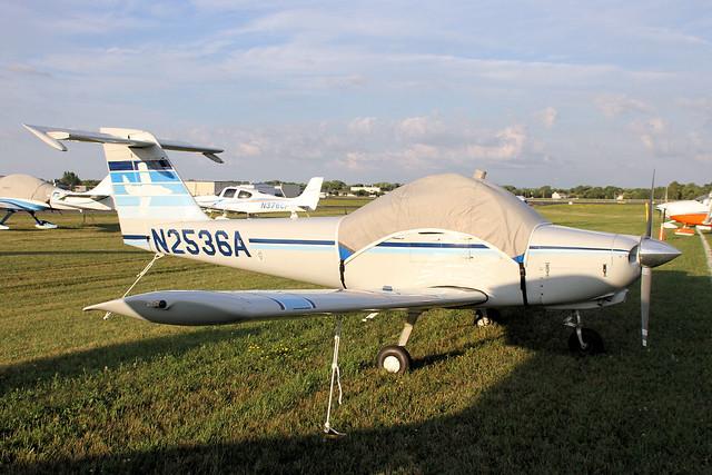 N2536A