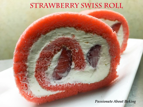 swissroll_strawberry04