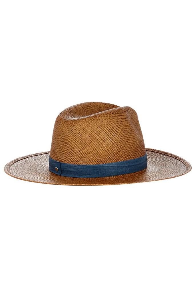 Panton Hat