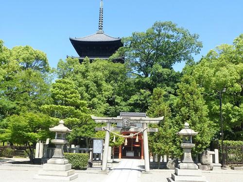 jp16-Kyoto-Toji (2)