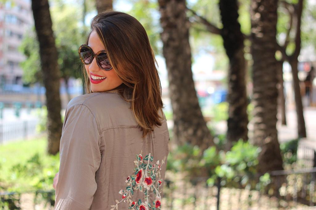 Stilettos rojos_ Rojo Valentino Blog (42)