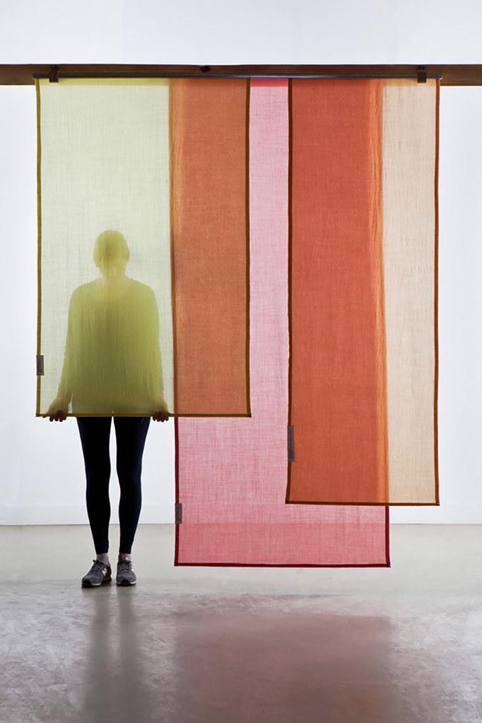 tinctorial_textiles1