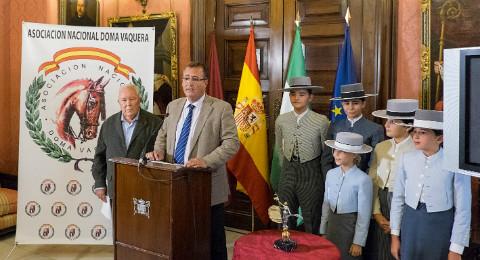 Presentación-I-Gran-Premio-Doma-Vaquera