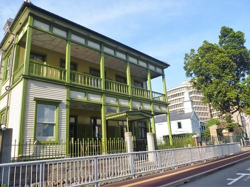 jp16-Nagasaki-Quartier Hollandais-Dejima (5)