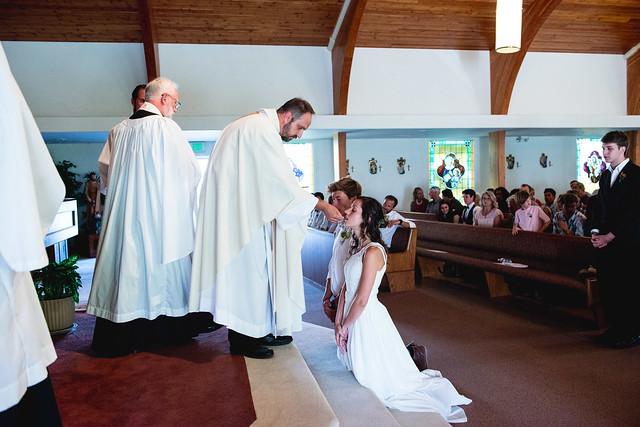 2 - 123sadie and elisha wedding