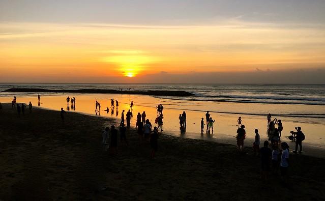 Bali Indonesia 2016 8