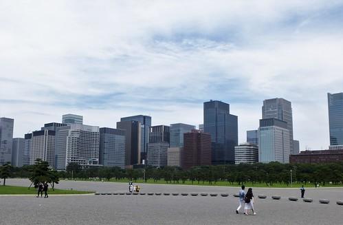 jp16-Tokyo-Palais impérial (2)