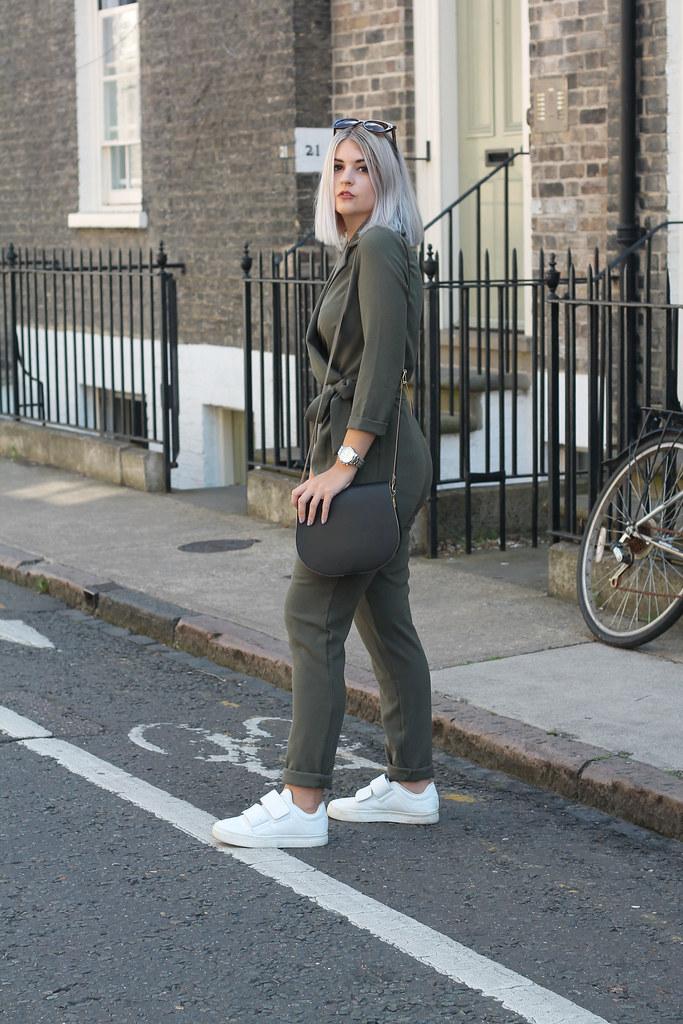 style alter london tilly jayne
