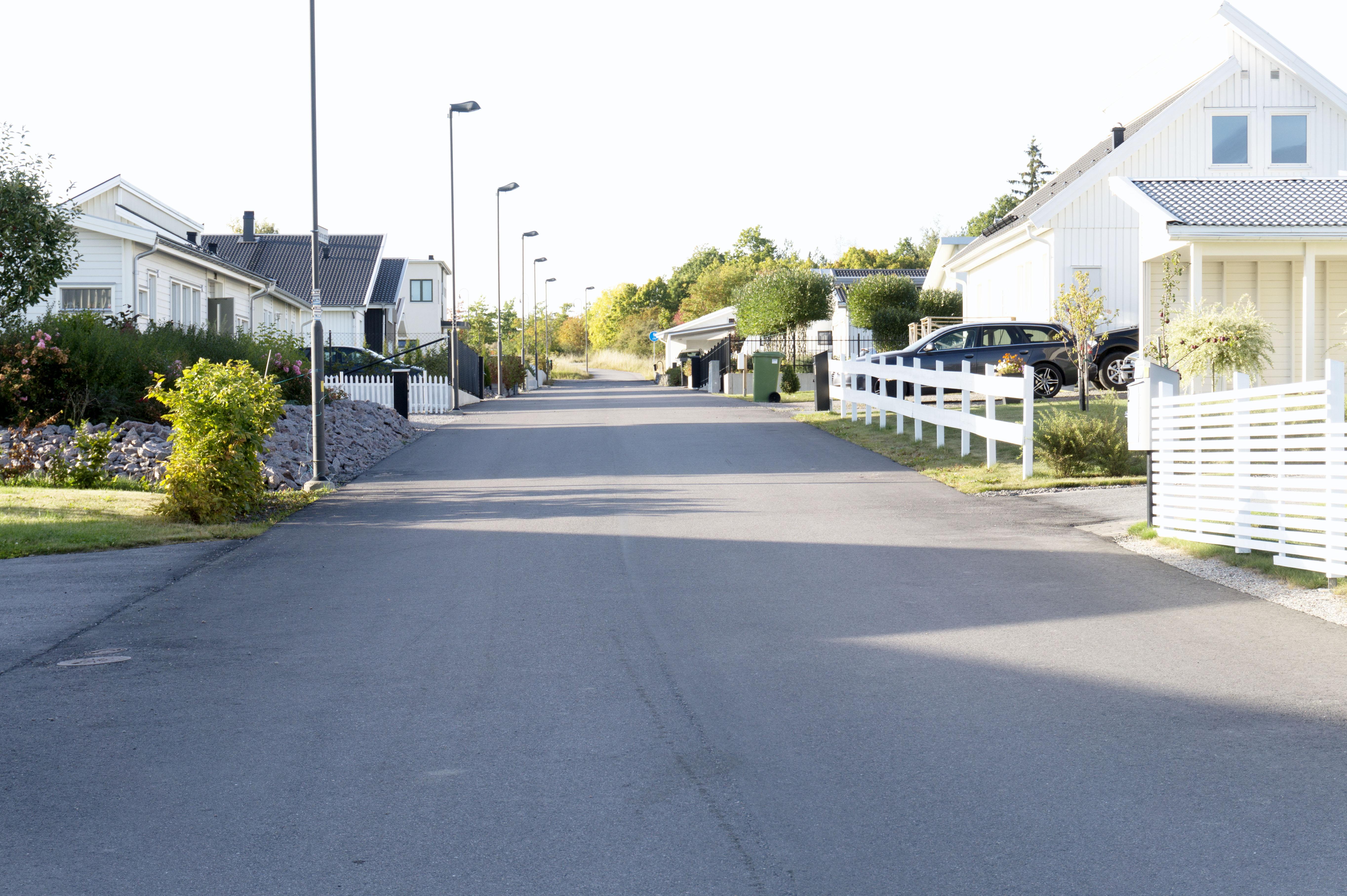 street3a