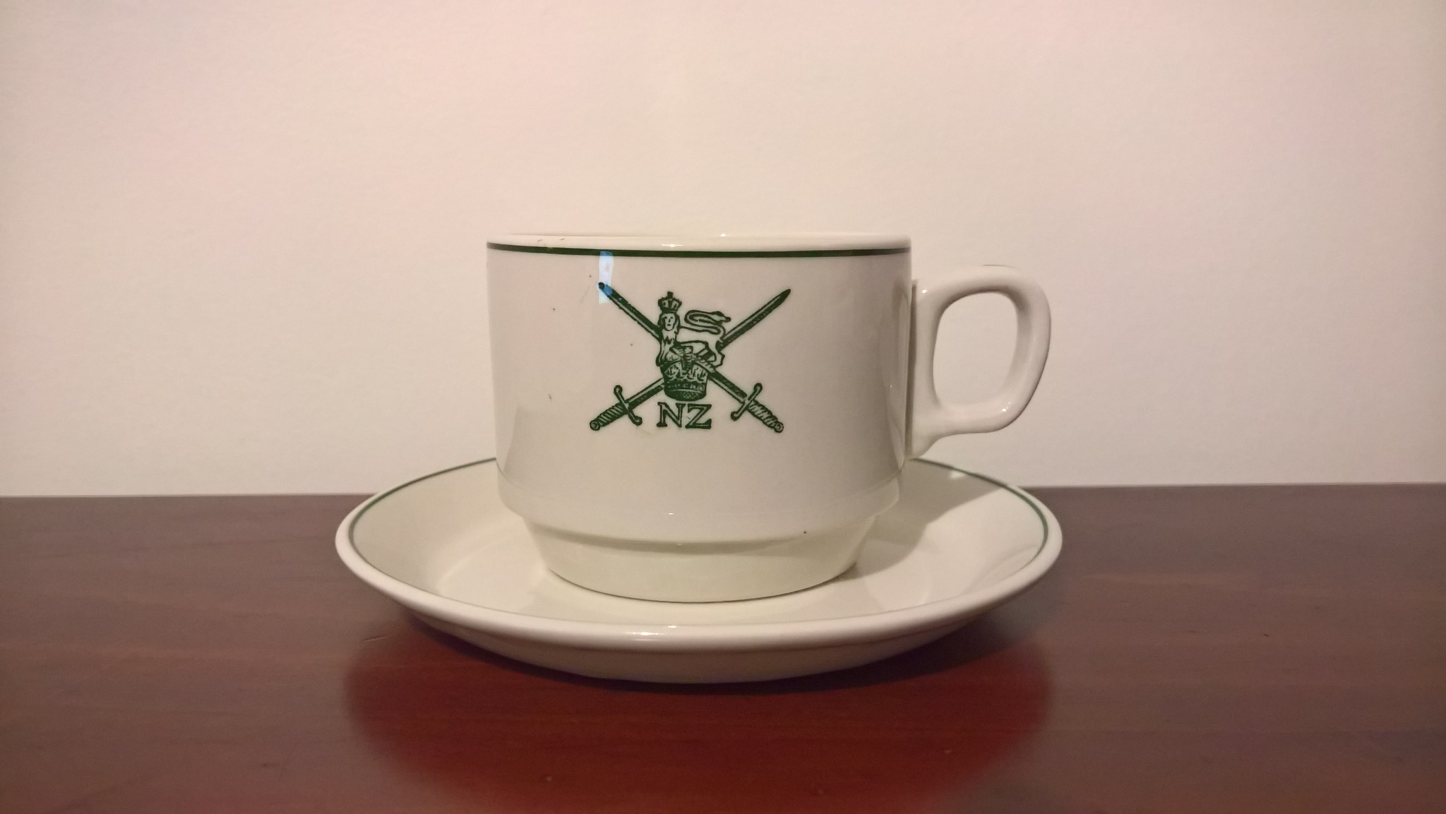 NZ Army cups - how many different styles? 29141557356_14aaedc3cd_k