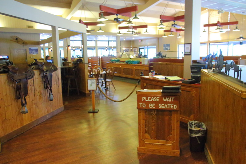 IMG_6217 Ranch House Restaurant at Colter Bay Village
