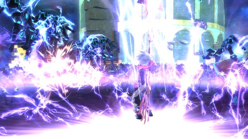 Fate_Extella_System_Elemental_Lightning