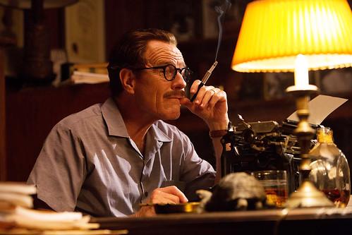 映画『トランボ ハリウッドに最も嫌われた男』より ©2015 Trumbo Productions, LLC. ALL RIGHTS RESERVED
