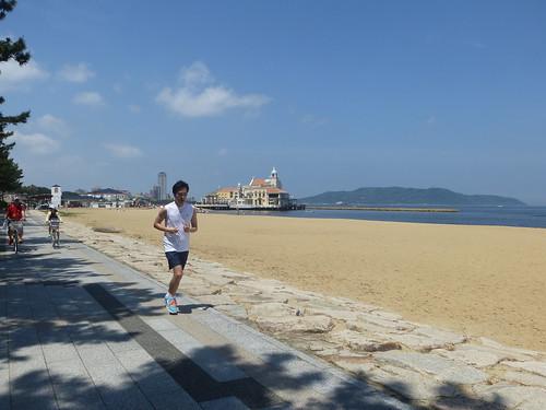 Jp16-Fukuoka-Tour et plage (15)