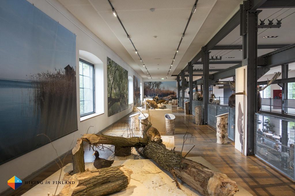Innatura Museum