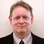 Jeffrey Kinsella-Shaw